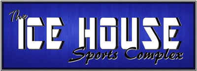 Ice-House-Logo-Blue